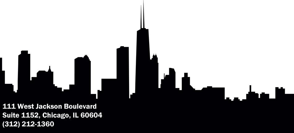 final-1013993-skyline