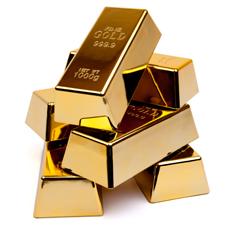 onyx-gold-bars